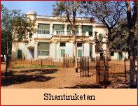 Santiniketan sishutirtha caring for the helpless for Shantiniketan tagore